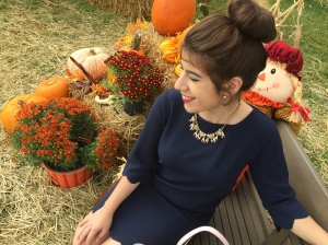 theGreatPumpkin1