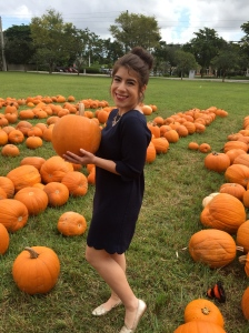theGreatPumpkin2