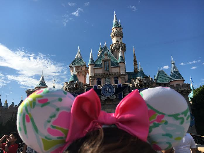 Disneyland5