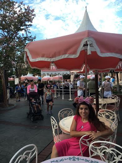 Disneyland7
