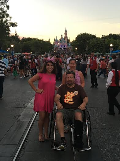 Disneyland8